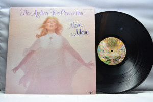The Andrea True Connection - More,More,More ㅡ 중고 수입 오리지널 아날로그 LP